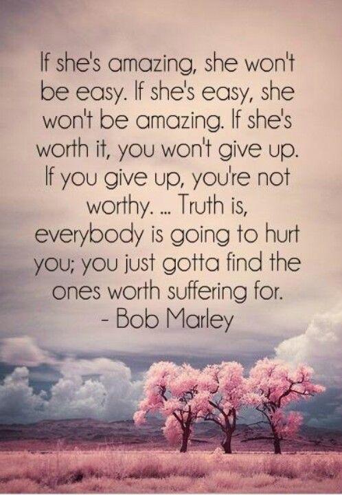 Eventually, Everyone Will Hurt You