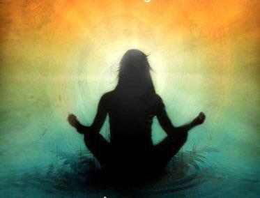 Peace In All Senses