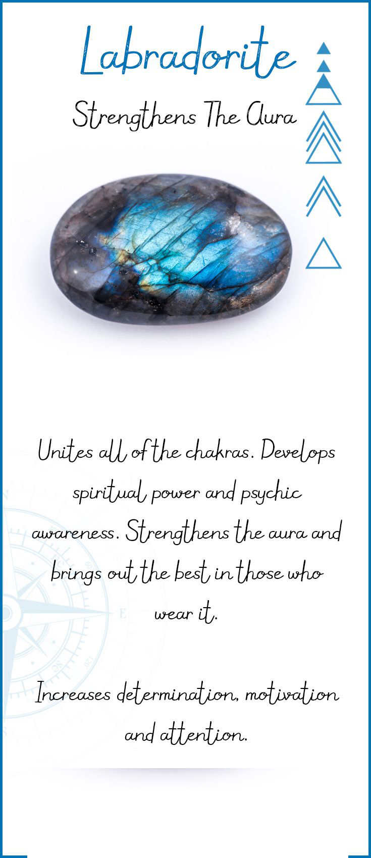 Is There A Stone To Strengthen Your Aura